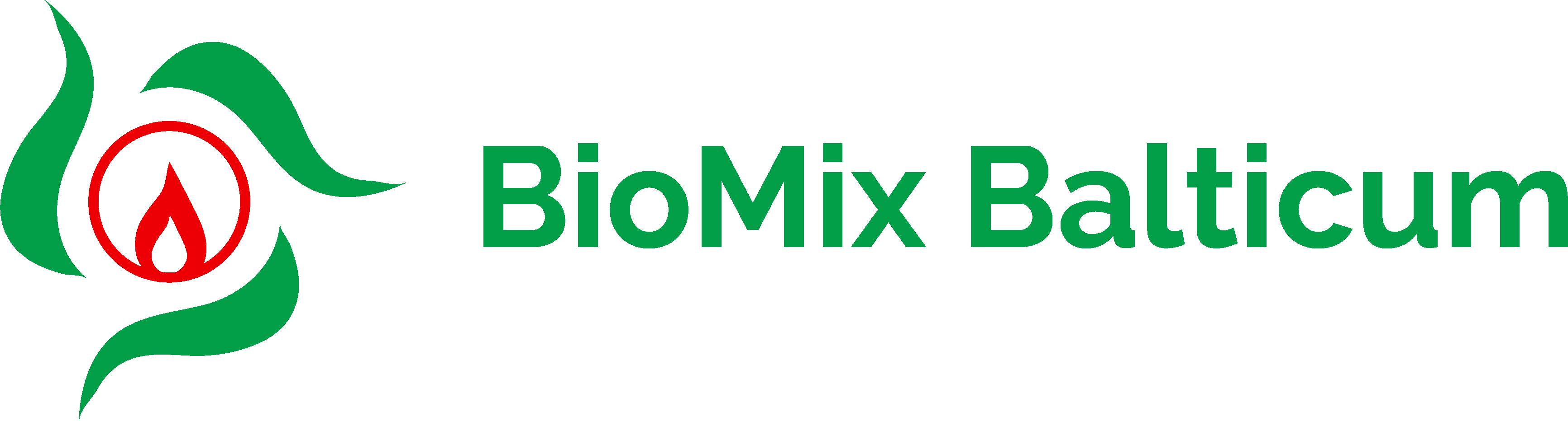 BioMix Balticum